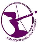 http://www.amazonki.com.pl/
